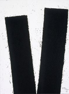 RICHARD SERRA   Promenade Notebook Drawing V, 2009   1-color etching   15 3/4 x 11 3/4 inches  (40 x 29.8 cm)