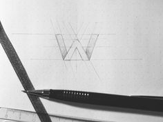 Logo design by wandarca