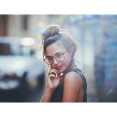 """45.6k Likes, 340 Comments - Brandon Woelfel (@brandonwoelfel) on Instagram: """"We'll walk upon these streets and think of little else"""""""