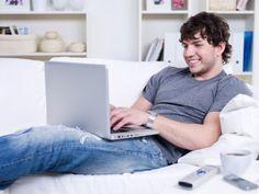 Se você quer ganhar dinheiro em casa, então vem para cá.http://roboforex.pt/beginner/how-to-trade-forex/ Hoje em dia é real ganhar dinheiro em casa somente com seu computador! Não desperdice o seu tempo. Lembre-se tempo é dinheiro. Nós lhe ensinamos.http://roboforex.pt/beginner/webinars/
