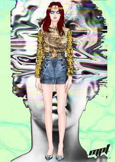 Liberty Girl Style Illustration MPF®  #MikePiedimonteFactory #madeinitaly #italy #FashionDesigner #fashion #moda #fashionblogger #MPFisMe #CRmagazine #love #tweegram #igers #amazing #style #swag #followme #webstagram #fashiontrends #coolhunter #ハンドメイドアクセサリー #指輪 #ハンドメイドアクセサリー #MoteIllustrasjon #TískaMynd #Modaİllüstrasyonu #تصوير أزياء  #패션 일러스트레이션 #Modeillustration #Ilustraçãodamoda  #Иллюстрациямоды #时尚插图  #ファッションイラストレーション #sewsketchy #chic #fashionista #doodles #drawing #luxury #artist…