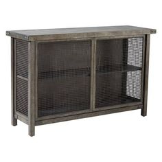 outdoor buffet table - Google Search