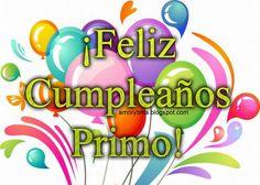 feliz-cumpleaños-primo+(8).jpg (567×404)