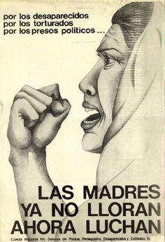 Discover recipes, home ideas, style inspiration and other ideas to try. Feminist Tattoo, Feminist Art, Girl Power Tattoo, Power Girl, Mexican Revolution, Protest Posters, Mexico Art, Realism Art, Hand Illustration