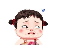 1 Cute Cartoon Pictures, Cute Cartoon Girl, Cute Pictures, Cute Love Memes, Cute Love Gif, Crying Gif, Animated Emoticons, Architecture Drawing Art, Emoji Images