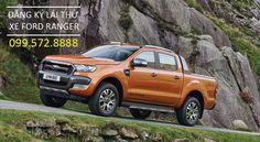 2018 Ford Ranger Release Date Ranger 2017, Ford Ranger 2016, Ford Ranger Pickup, Ford Ranger Raptor, Ford Trucks, Pickup Trucks, Mark Fields, Ford Rapter, Ford Ranger Wildtrak