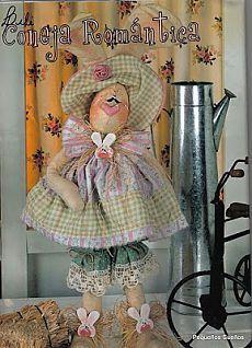 manulunaclara.blogspot.com.br