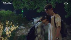 Age of Youth: Episode 4 » Dramabeans Korean drama recaps
