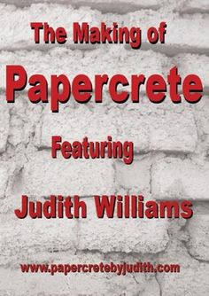 What Is Papercrete | Survival Life