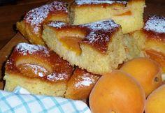 Sárgabarackos bögrés süti Mártitól French Toast, Cooking Recipes, Breakfast, Food, Yogurt, Chef Recipes, Hoods, Meals, Recipes