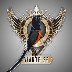 40 Logo Bird Logo Burung Vector Logo Ideas In 2021 Bird Logos Vector Logo Logos