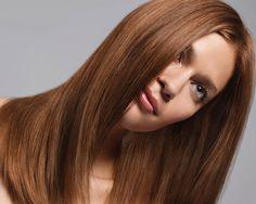 Ekspert odpowiada na podchwytliwe pytania dotyczące koloryzacji włosów