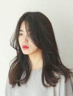 Long | 차홍아르더