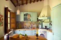 Google Αποτελέσματα Eικόνων για http://www.kitchenclarity.com/wp-content/uploads/2009/08/villacapannedotcom.jpg