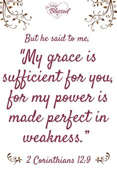 New quotes about strength bible verses hard times 15 Ideas Strength Bible Quotes, Tattoo Quotes About Strength, Tattoo Quotes About Life, Bible Verses About Strength, Quotes About Strength In Hard Times, Bible Verses About Love, Prayer Quotes, Bible Verses Quotes, New Quotes