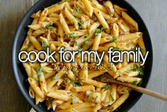 Cook. Actually I have done this multiple times