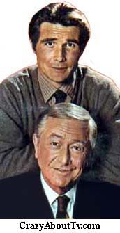 Marcus Welby great  show...and  can  you  believe  NOW  James  Brolin  is married  to Barbra Striesand ?