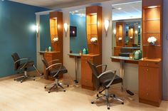 Signature Salon & Spa Waukesha, Wisconsin