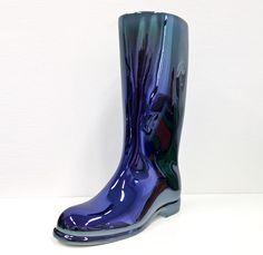 Obrázek k výrobku 1193 - Waterproof Metalic blue