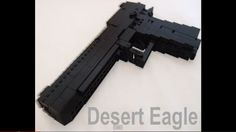 heavy weapons causes controversy with parents Lego Guns, Lego Military, Cool Lego Creations, Boy Room, Legos, Firearms, Holiday Crafts, Hand Guns, New Books