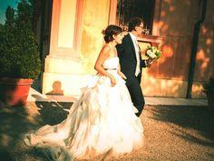 Reportage di nozze di Anna & Lorenzo di Bedini Marco Foto & Video