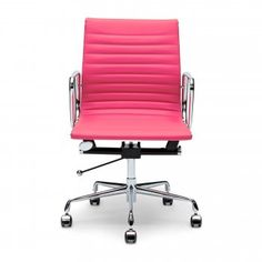 9 best office accessories images desk chairs office chairs rh pinterest com
