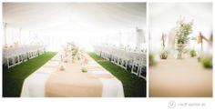wedding jamie & tom australia port elliot international wedding photographer matthias friel inspiration details