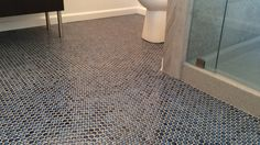 https://www.angieslist.com/articles/blue-penny-tile-floor-gives-bathroom-inspiration.htm