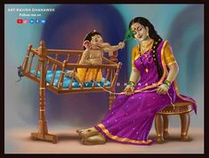 Shiva Art, Ganesha Art, Krishna Art, Hindu Art, Lord Murugan Wallpapers, Shiva Lord Wallpapers, Lord Ganesha Paintings, Lord Shiva Painting, Krishna Painting