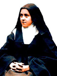 Catholic Bible 101 - St. Therese's Little Way