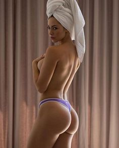 SEXY INSTAGRAM MODELS WITH HOT BODIES - December 08 2017 at 03:05PM : Health and Exercise - #Fitspiration and Sexy #Fitspo - FitFam and #BeastMode - Hot Bikini and Beach Bodies - Beautiful and Strong Crossfit Babes - #Fitness Models on Instagram - #Inspirational Body Goals - Gym Inspo and #Motivational Workout Pins by: CageCult