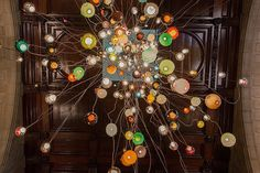 Una selezione di lampade a sospensione di design per la casa economiche: per budget low cost una scelta dai 2 ai 200 euro per tutti i gusti
