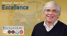 http://www.hackardlaw.com/blog/2017/03/california-trust-litigation-aiming-for-excellence.shtml