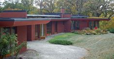Gallery — The Lowell and Agnes Walter Estate at Cedar Rock