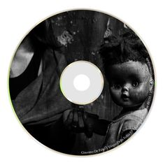 Giacomo De Falco - Elogio Della Follia EP [BR155] by Bedroomrecords09 on SoundCloud Music Instruments, Celestial, Musical Instruments