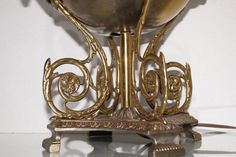 $325 https://www.etsy.com/listing/484860452/neoclassical-brass-electrified-oil-lamp?ref=shop_home_active_38