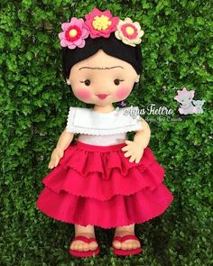 VK is the largest European social network with more than 100 million active users. Our goal is to keep old friends, ex-classmates, neighbors and colleagues in touch. Doll Clothes Patterns, Doll Patterns, Clothing Patterns, Felt Art, Plushies, Harajuku, Diy And Crafts, Artisan, Disney Princess