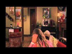 How I Met Your Mother Season 6 Bloopers