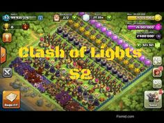 If you are searching for the fastest method to collect free gems in your Clash of Clan gaming platform then it is good to move towards the hack tool. Gemas Clash Of Clans, Clash Of Clans Android, Clash Of Clans Troops, Clash Of Clans Cheat, Clash Of Clams, Clan Games, Point Hacks, Private Server, Shops