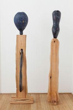 Steven Durow, 'The Senator and the Congressman', 2017 Contemporary Art, Artsy, Wood, Glass, Artwork, Home Decor, Work Of Art, Decoration Home, Woodwind Instrument