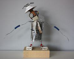 Bimisal Art & Design Gallery Ahmet Fetgari Sok. No:22 Teşvikiye İstanbul  www.bimisal.net (info@bimisal.net) (info@bimisalproject.com) +90(212)246-18-00