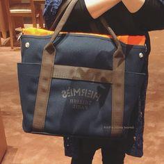 Messenger Bag, Satchel, Satchel Purse, Crossbody Bag, Backpacks
