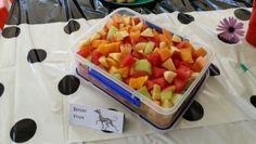 Bitzer fruit