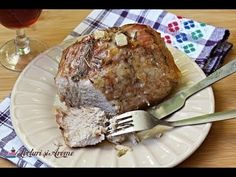 de Steak, Bacon, Cooking Recipes, Printer, Honey, Pork, Cooker Recipes, Printers, Steaks