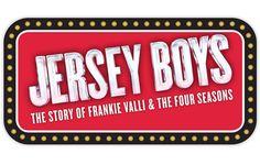Sad Breaking News: Jersey Boys to End Record-Breaking Run on Broadway January… Boys Playhouse, Playhouse Square, Jersey Boys, New Jersey, Broadway Show Tickets, Frankie Valli, Play Houses, Four Seasons, Sad