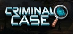Criminal Case Hack And Cheats