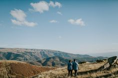 elopement-engagement-photographer-greece-015