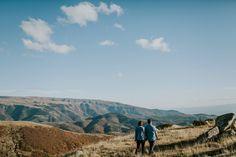 elopement-engagement-photographer-greece-015