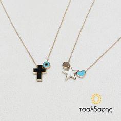 Info: 210 6810081 ΤΣΑΛΔΑΡΗΣ Κεντρικό: Αγ.Παρασκευής 30 Χαλάνδρι #κολιε #χρυσο #σμαλτο #tsaldaris Arrow Necklace, Jewelry, Jewlery, Jewerly, Schmuck, Jewels, Jewelery, Fine Jewelry, Jewel