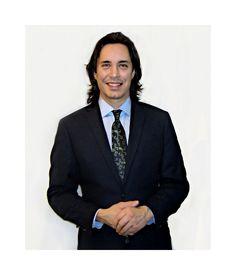 Jeffrey Umberger, VO talent agent, actor's advocate, and owner of Umberger Agency. Talent Agent, Actors, Fashion, Moda, Actor, Fasion, Trendy Fashion, La Mode